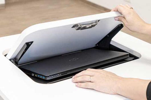 EDV-Tisch-Flexibler-Wechsel-557x371px